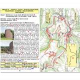 balade-dans-le-pdb-2-148084