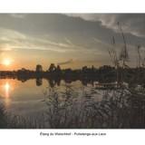 balades-photographiques-2-8188