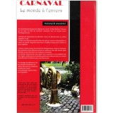 carnaval-sarreguemines-et-du-monde-2-8195