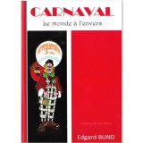 carnaval-sarreguemines-et-du-monde-8194