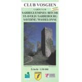 carte-club-vosgien-sgms-bitche-1-50-000-8196
