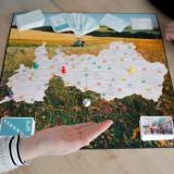 jeu-sgms-bitche-c-jlauer-sgmstourisme-1-148152
