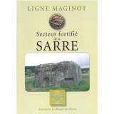 ligne-maginot-secteurs-fortifiees-de-la-sarre-8192
