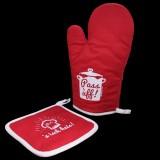 manique-gant-2-136066