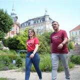 o-leck-rouge-et-footzer-rouge-135951