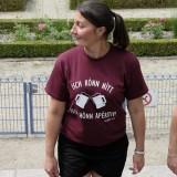 t-shirt-aperitiv-2-7520