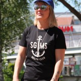 t-shirt-club-femme-sailor-club-2-7943