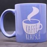 tasse-kaffe-bleu-azur-7691
