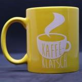 tasse-kaffe-jaune-7692