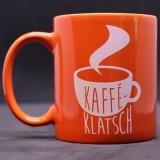 tasse-kaffe-orange-7693