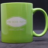 tasse-kaffe-vert-2-7701