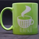 tasse-kaffe-vert-7694