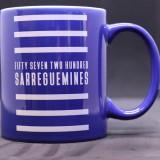 tasse-sgms-bleu-2-7964
