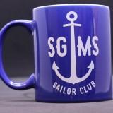 tasse-sgms-bleu-7963