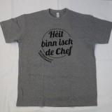 tshirt-chef2-7527