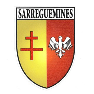 autocollant-armes-sarreguemines-7967