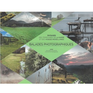 balades-photographiques-1-8187