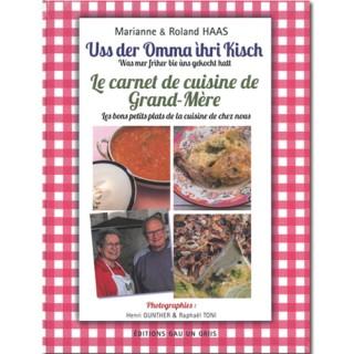 carnet-de-cuisine-de-grand-mere-32125