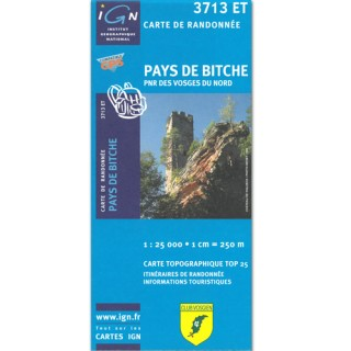 carte-ign-bitche-8200
