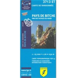 carte-ign-bitche-8202