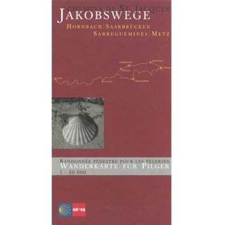 carte-jakobswege-8207