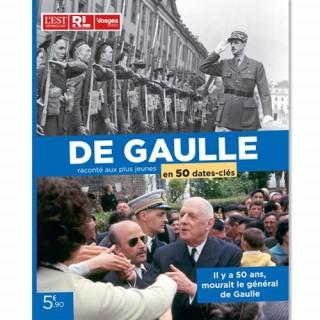 de-gaulles-en-50-dates-cles-148114