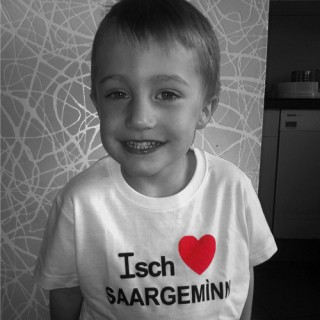 enfant-isch-love-saargueminn-7543