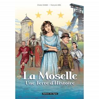 la-moselle-une-terre-d-histoire-148113