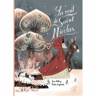 la-nuit-de-saint-nicolas-148099
