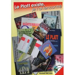 le-platt-existe-je-lai-rencontre-8190