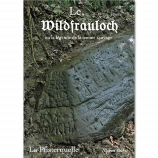 le-wildfrauloch-148082