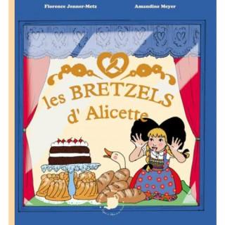 les-bretzels-d-alicette-148090