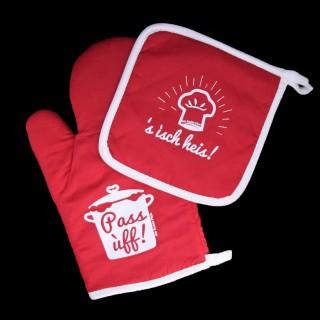 manique-gant-1-136065