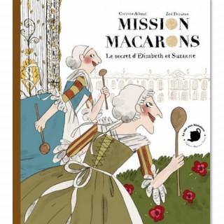 mission-macaron-148098