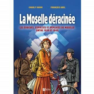 moselle-deracinee-148110
