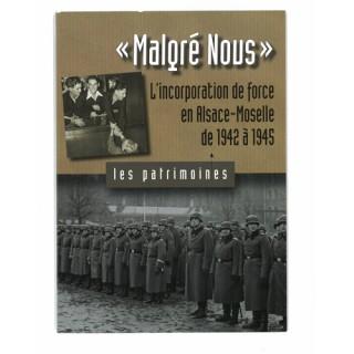 patrimoine-malgre-nous-83430