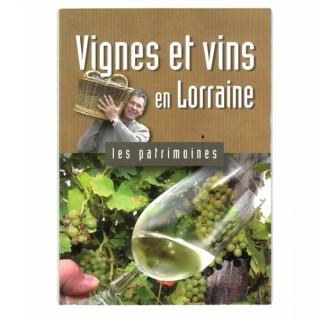 patrimoines-et-vignes-83428
