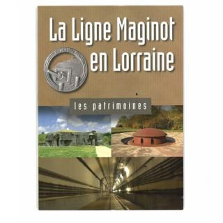 patrimoines-ligne-maginot-83429