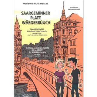 saargueminner-platt-warderbuuch-8205
