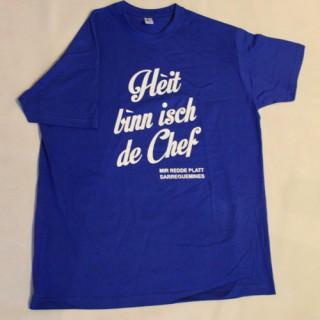 t-shirt-bleu-chef-7529