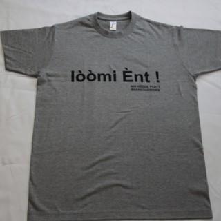 t-shirt-loomi-ent-7559
