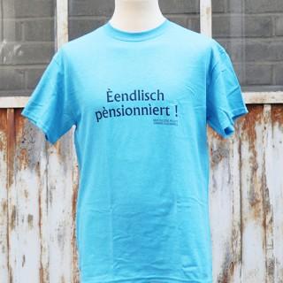 t-shirt-pensionnaert-7568