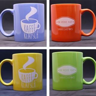 tasse-kaffe-7690