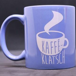 tasse-kaffe-bleu-azur-7695