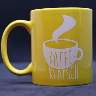 tasse-kaffe-jaune-7697