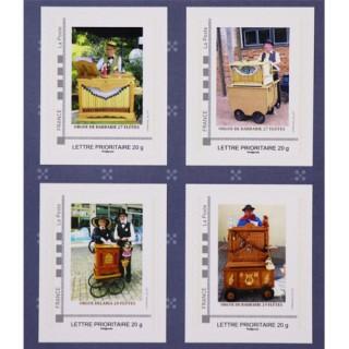 timbre-orgue-france-8185