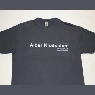 tshirt-alder-knatscher-7411