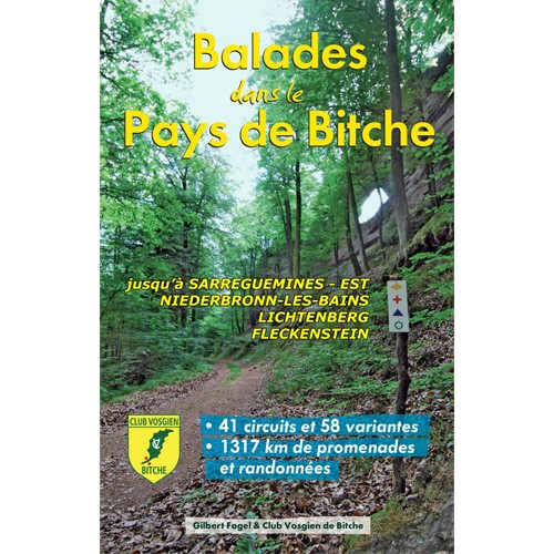 balade-dans-le-pdb-148083