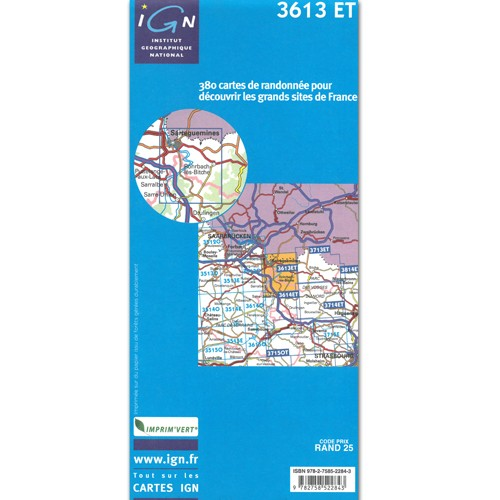 carte-ign-sarreguemines-2-8199