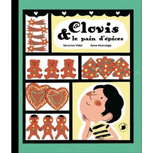 clovis-et-le-pain-d-epices-148093